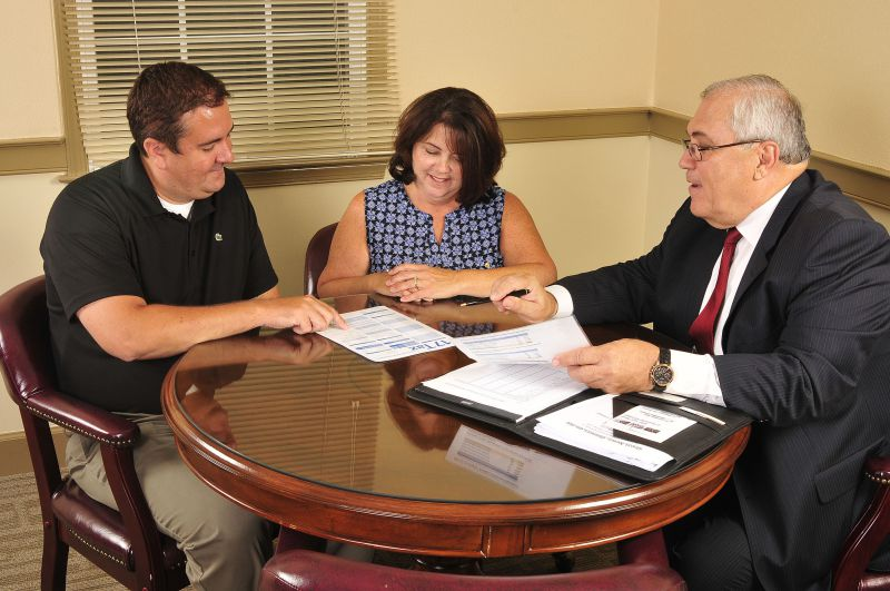 Get Answers to your Financial planning questions with Capital in Doylestown, PA