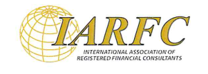 International Association of Registered Financial Consultant Capital Insurance & Investment Planning